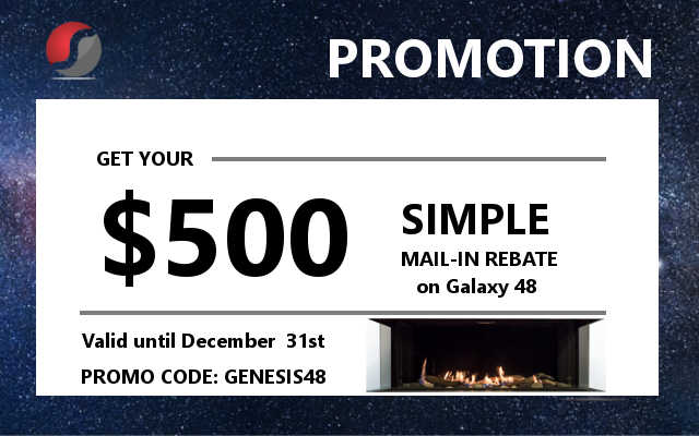 Promotion $500