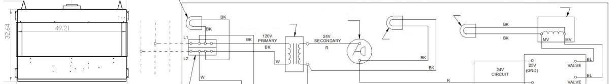 RTC Technology Autocad-min