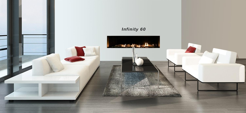 Infinity 60